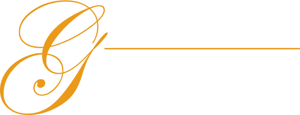 The Law Offices of Richard D. Green